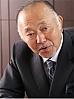 www.eae.titech.ac.jp_kashiwagi.jpg